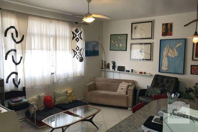 Apartamento à venda com 2 dormitórios em Paraíso, Belo horizonte cod:241372 - Foto 2