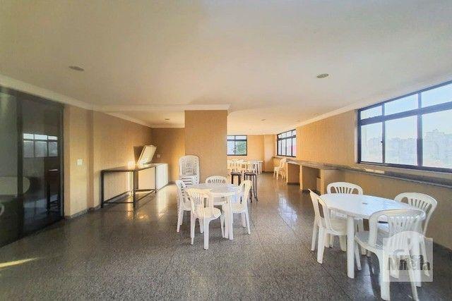 Apartamento à venda com 3 dormitórios em Ouro preto, Belo horizonte cod:320525 - Foto 20