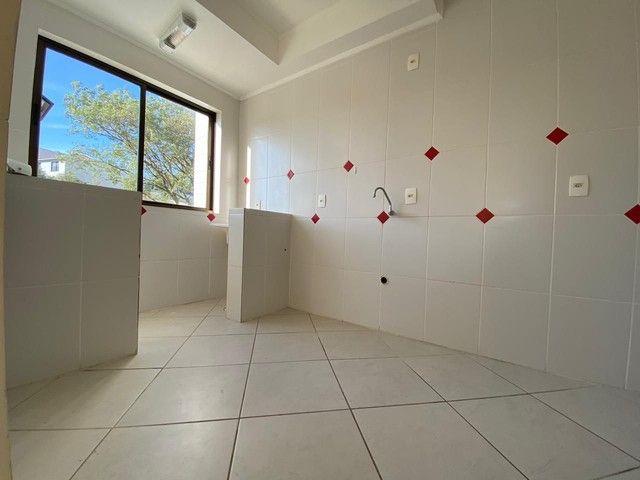 Apartamento para alugar Próx a UFN (unifra campus 2) - Foto 2