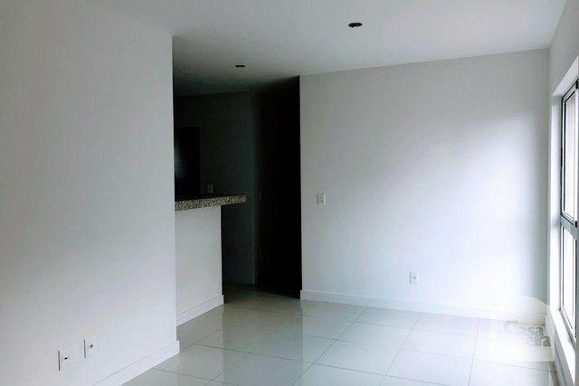 Apartamento à venda com 2 dormitórios em São lucas, Belo horizonte cod:272900 - Foto 2