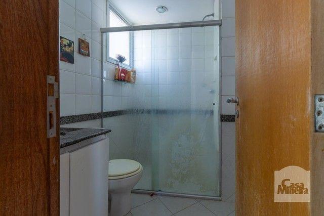 Apartamento à venda com 3 dormitórios em Luxemburgo, Belo horizonte cod:321773 - Foto 10