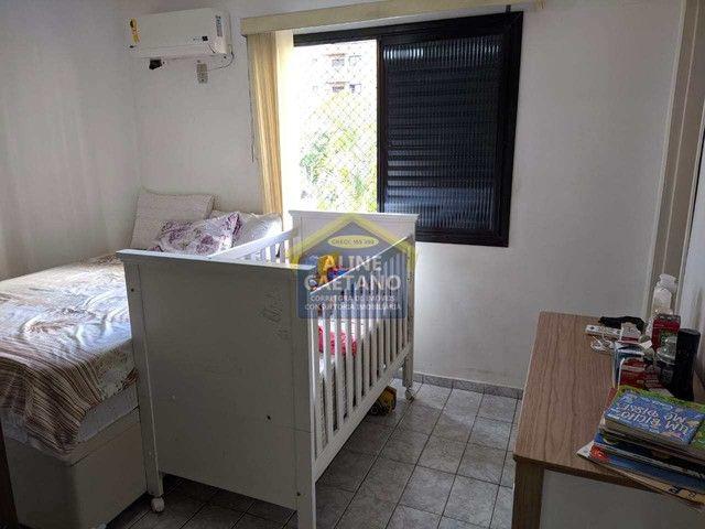 Apartamento com 2 dorms, Centro, Adamantina - R$ 23 mil, Cod: ACT1585 - Foto 8