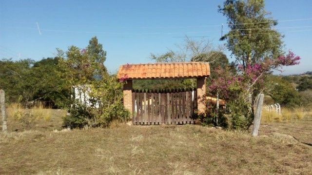 Sítio, Fazenda, Chácara a Venda com 32.000m² com 3 quartos - Porangaba, Bofete, Torre de P