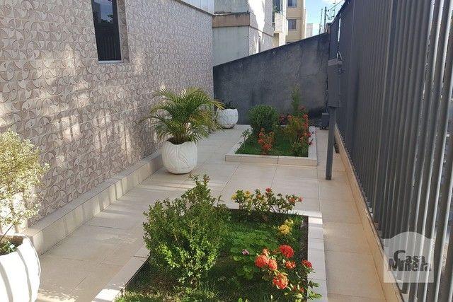 Apartamento à venda com 3 dormitórios em São joão batista, Belo horizonte cod:280634 - Foto 11