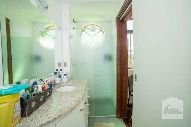 Apartamento à venda com 3 dormitórios em São pedro, Belo horizonte cod:276011 - Foto 13