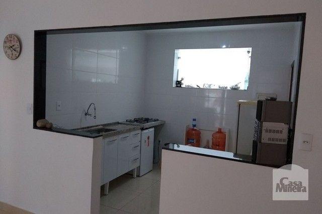 Apartamento à venda com 4 dormitórios em Novo são lucas, Belo horizonte cod:225518 - Foto 11