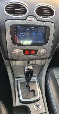Ford Focus Titanium Hatch 2013 - Foto 4