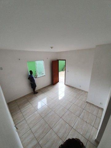 Apartamento Vila Camorim (Fanchém) - Queimados - RJ - Foto 12