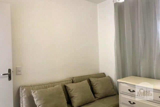 Apartamento à venda com 3 dormitórios em São luíz, Belo horizonte cod:316765 - Foto 17