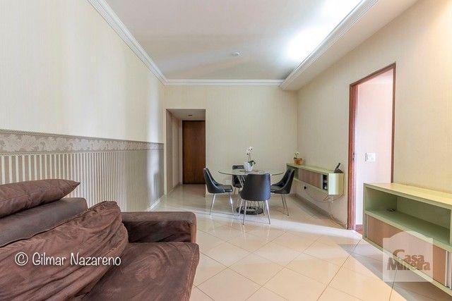 Apartamento à venda com 3 dormitórios em Savassi, Belo horizonte cod:270825 - Foto 4