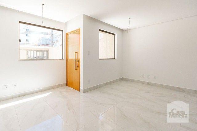 Casa à venda com 3 dormitórios em Itapoã, Belo horizonte cod:275328 - Foto 3