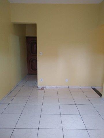 Alugo Apartamento no Jabour (Rua Saida) - Foto 6