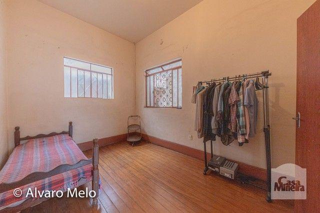 Casa à venda com 5 dormitórios em Santa efigênia, Belo horizonte cod:258241 - Foto 8