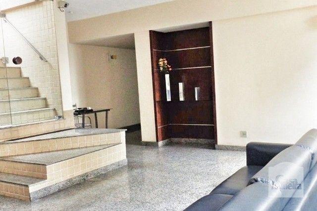 Apartamento à venda com 3 dormitórios em Padre eustáquio, Belo horizonte cod:273364 - Foto 12