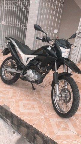 Moto Bros
