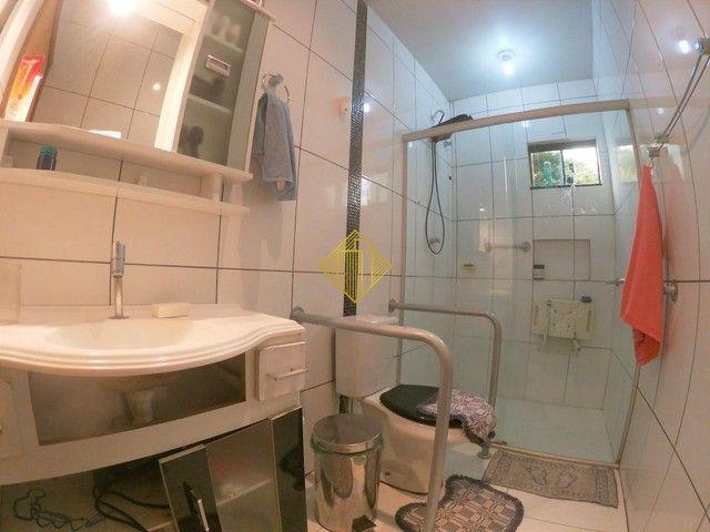 Casa à venda, 2 quartos, 1 suíte, 2 vagas, Jardim Coopagro - Toledo/PR - Foto 11