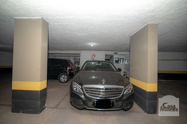 Apartamento à venda com 2 dormitórios em Lourdes, Belo horizonte cod:317605 - Foto 19
