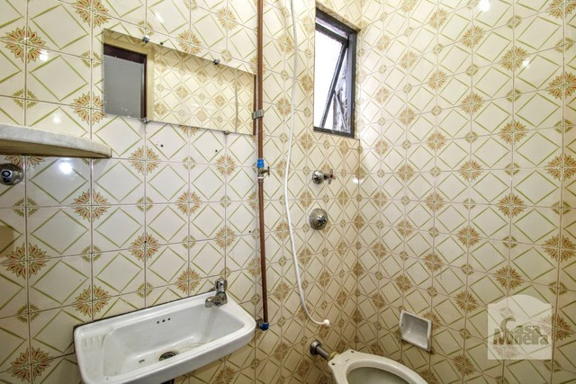 Escritório à venda em Santa efigênia, Belo horizonte cod:272928 - Foto 6
