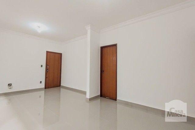 Apartamento à venda com 3 dormitórios em Dona clara, Belo horizonte cod:318504 - Foto 4