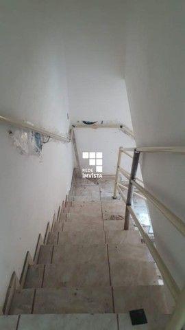 Casa localizado em Palmares - 4º Seção (Parque Durval De Barros). 2 quartos, 1 banheiros e - Foto 10