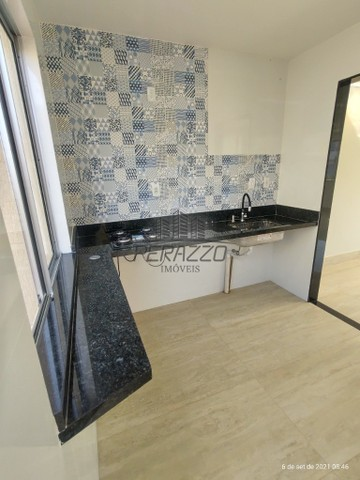 Aluga-se Excelente casa de 3 quartos na QC 06 Jardins Mangueiral por R$2.900,00 - Foto 15
