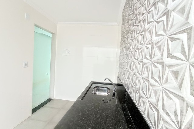 Casa à venda com 2 dormitórios em Planalto, Belo horizonte cod:277729 - Foto 10