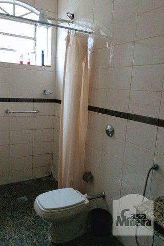 Casa à venda com 5 dormitórios em Liberdade, Belo horizonte cod:266203 - Foto 7