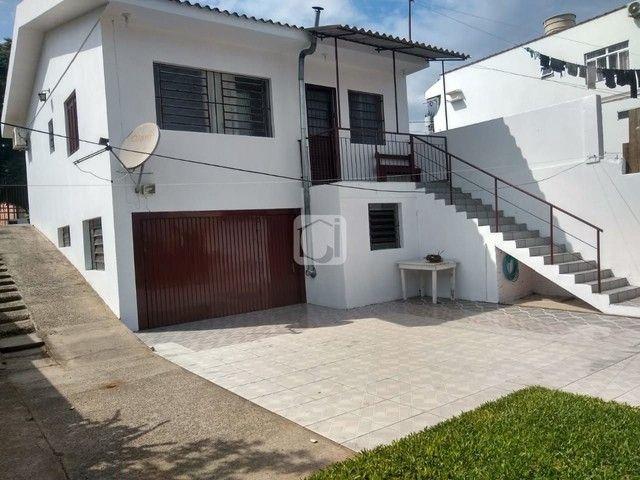 Excelente casa localizado no Bairro Boi Morto - Foto 5