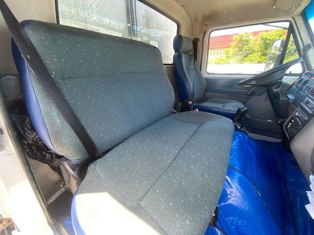 VW DELIVERY 2010! Veículo agregado! - Foto 11