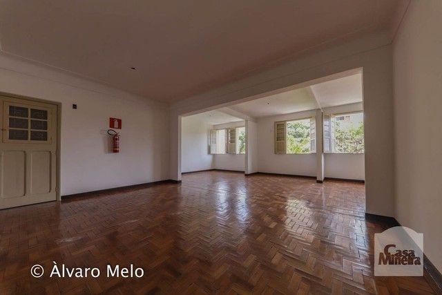 Escritório à venda em Santa efigênia, Belo horizonte cod:270435 - Foto 10