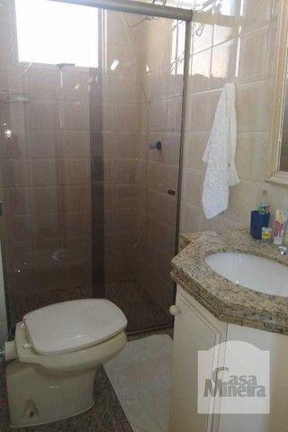 Apartamento à venda com 4 dormitórios em Santa efigênia, Belo horizonte cod:266022 - Foto 18