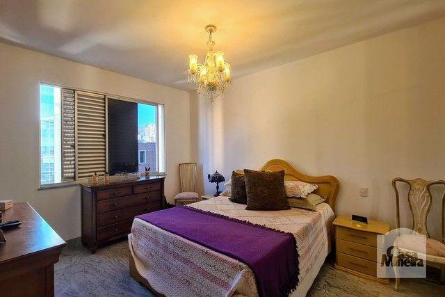 Apartamento à venda com 4 dormitórios em Savassi, Belo horizonte cod:320178 - Foto 18