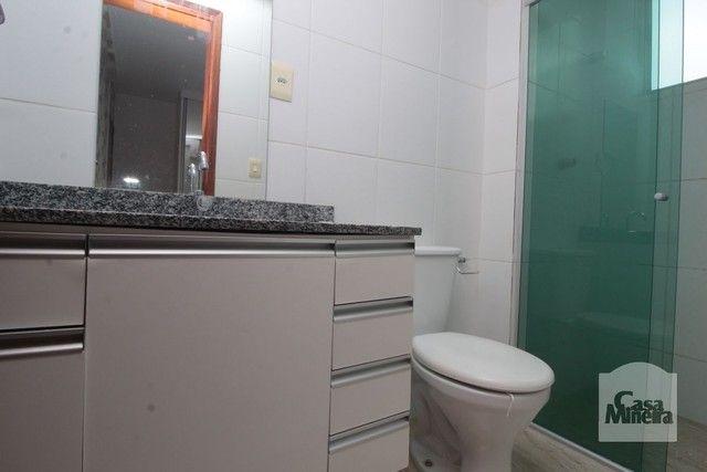 Apartamento à venda com 3 dormitórios em Padre eustáquio, Belo horizonte cod:319384 - Foto 16