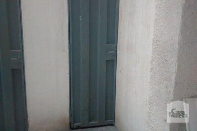 Apartamento à venda com 3 dormitórios em Paraíso, Belo horizonte cod:16141 - Foto 19