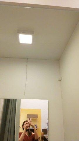 Provador completo c/ iluminação - Foto 4