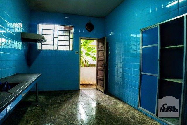 Casa à venda com 5 dormitórios em Bandeirantes, Belo horizonte cod:261806 - Foto 15