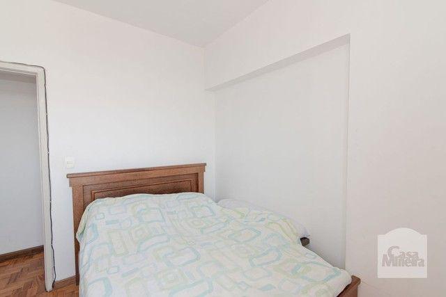 Apartamento à venda com 2 dormitórios em Santa efigênia, Belo horizonte cod:236989 - Foto 5