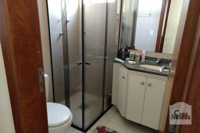 Apartamento à venda com 2 dormitórios em Santa efigênia, Belo horizonte cod:271771 - Foto 15