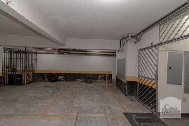 Escritório à venda em Santa efigênia, Belo horizonte cod:257711 - Foto 8