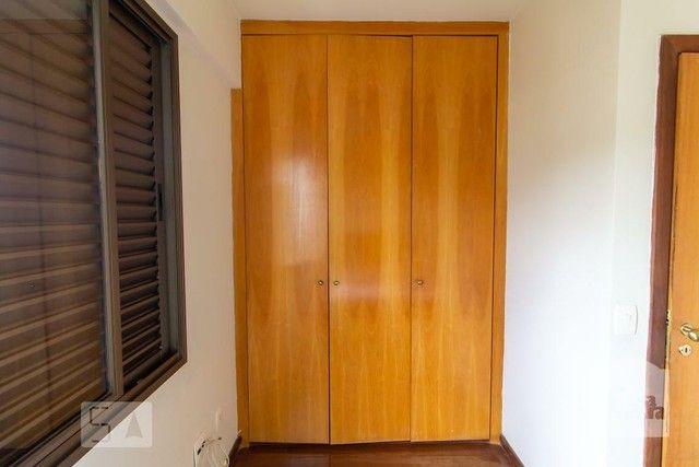 Apartamento à venda com 1 dormitórios em Santo antônio, Belo horizonte cod:321108 - Foto 11