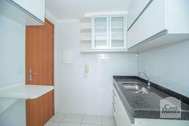 Apartamento à venda com 2 dormitórios em Padre eustáquio, Belo horizonte cod:257141 - Foto 10