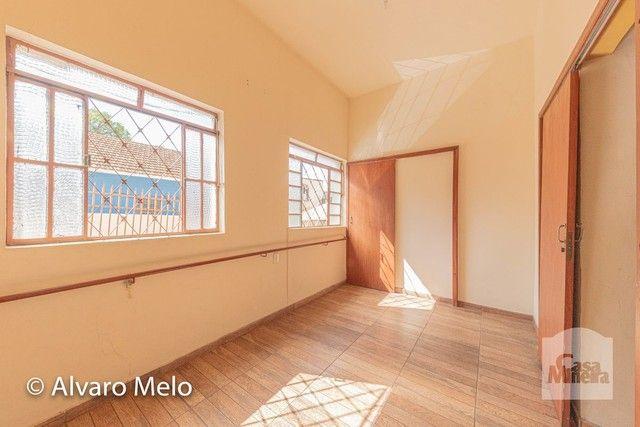 Casa à venda com 5 dormitórios em Santa efigênia, Belo horizonte cod:258241 - Foto 4