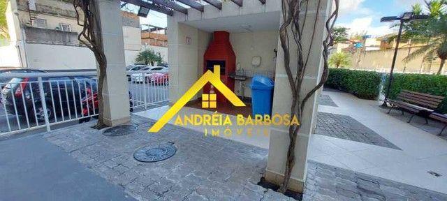 Apartamento para alugar com 2 dormitórios em Irajá, Rio de janeiro cod:VPAP20003 - Foto 18