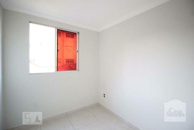 Apartamento à venda com 3 dormitórios em São joão batista, Belo horizonte cod:321053 - Foto 15