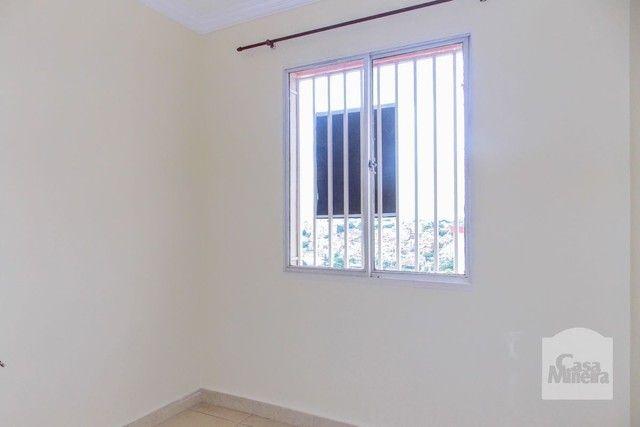 Apartamento à venda com 3 dormitórios em Santa efigênia, Belo horizonte cod:277630 - Foto 12