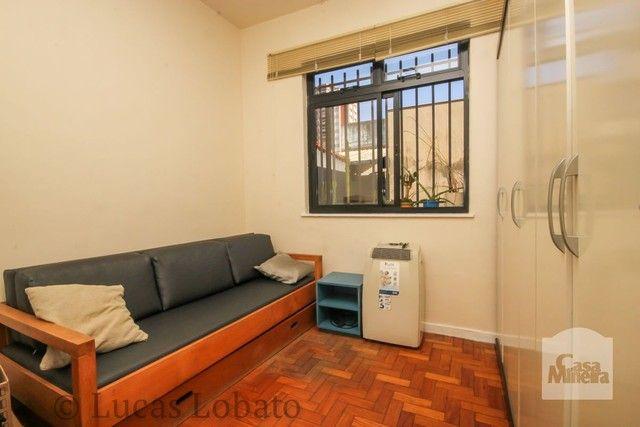 Apartamento à venda com 3 dormitórios em Lourdes, Belo horizonte cod:280294 - Foto 10