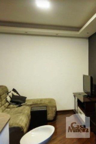 Apartamento à venda com 1 dormitórios em Lourdes, Belo horizonte cod:279977 - Foto 9