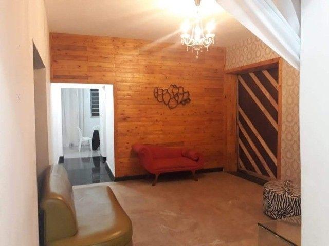 Casa para Eventos Orla Lagoa Pampulha BH - Foto 8