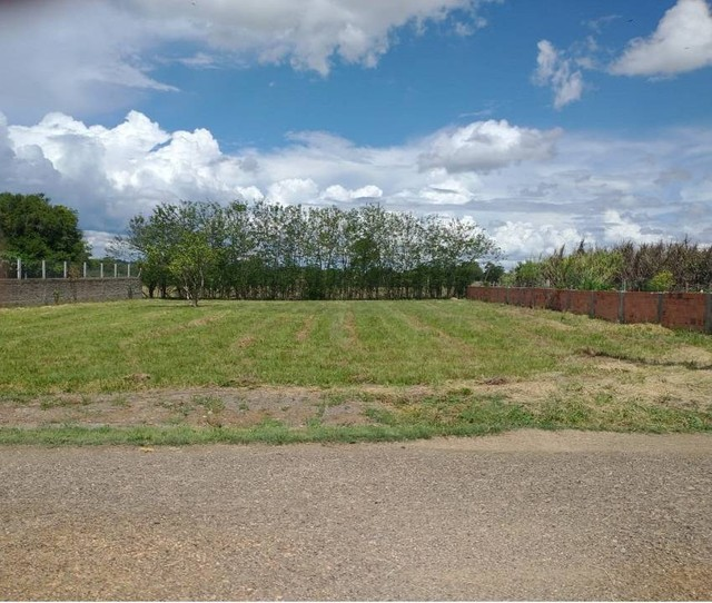 Lote ou Terreno a Venda com 1040 m² Condomínio Residencial Fazenda Victória - Porangaba -  - Foto 13