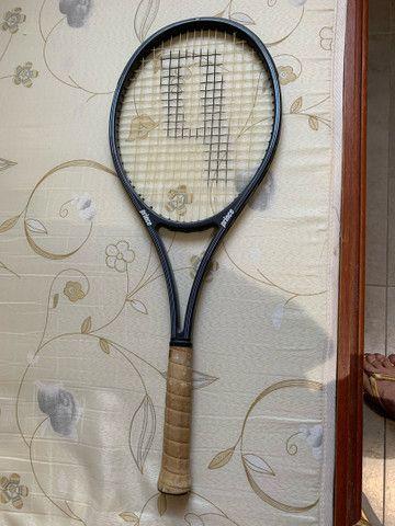 Raquete de tênis Prince 4 3/8